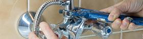 Repairs & Installation
