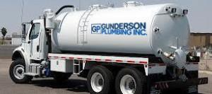 Pumping2